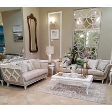 Sofa set - 4 pieces - 01 - S5911Z