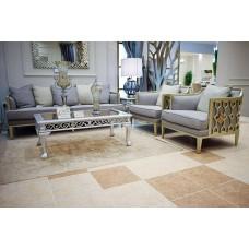 Sofa set - 4 pieces - 01 - S5901Z