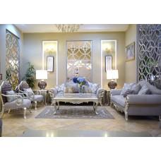 Sofa set - 4 pieces - A18903