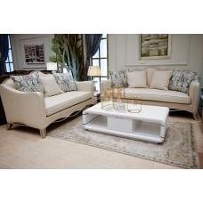 Sofa set - 4 pieces - A18324