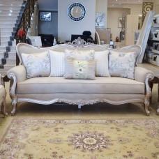 Sofa set - 4 pieces - A219