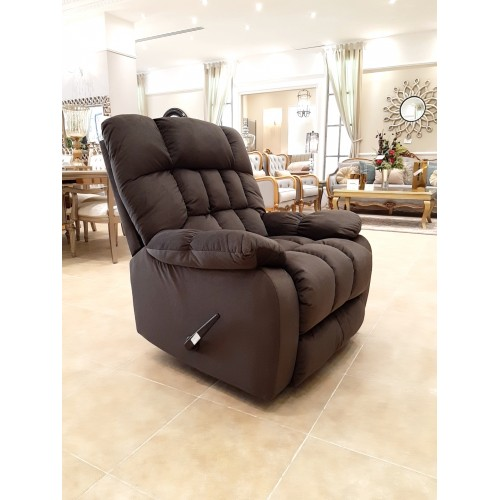 relaxing chair R642