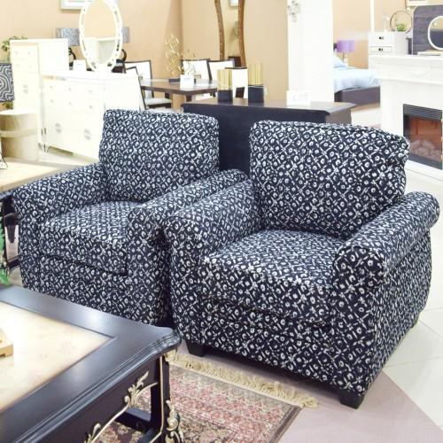 Sofa Set-4 PCS-55295