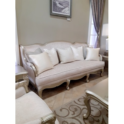 Sofa set - 4 pieces - SF152