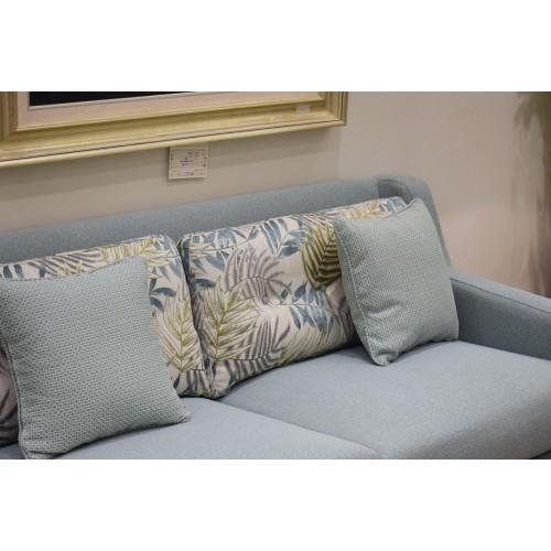 Sofa Set - 4 Pieces - HS-510