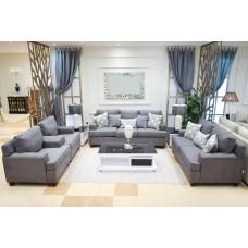 Sofa Set-4PCS-95904