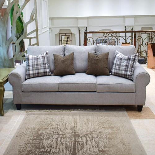 Sofa Set - 4 Pieces - 49102