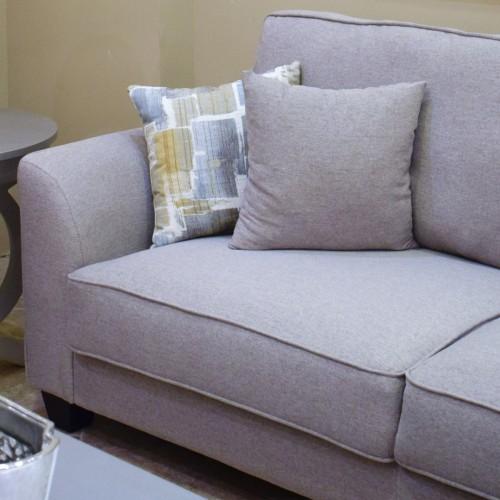 Classic Sofa Set - KF1697 / 3 + 3 + 1 + 1