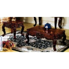 Classic Tables Set - 3 pieces - 1042 / CQ 949