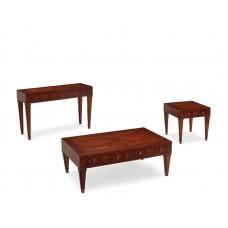 Classic Tables Set - 3 pieces - B2012