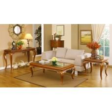 Classic Tables Set - 3 pieces - B0708