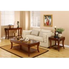 Classic Tables Set - 3 pieces - B0315