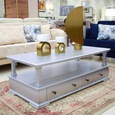 Classic Tables Set - 3 pieces - HSC059