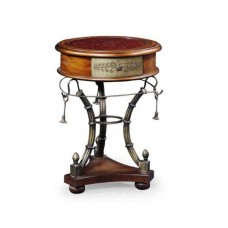 Side table - HY - 1128B
