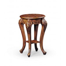 Side table - HY - 4005B