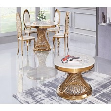 Modern entrance table - 894