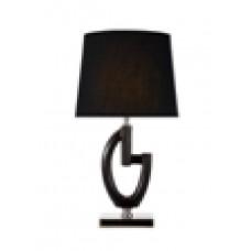 Lampshades - 16P106TL - 2