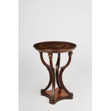 Stand table 120 522