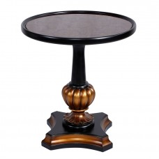 Table stand A120131