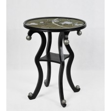 Table stand A120172