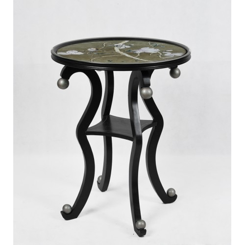 A120172 Stand Table