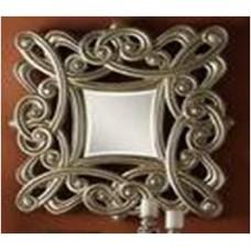 Mirror 81201/0999