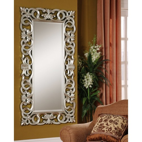 Mirror - HD - 80501M - C1162
