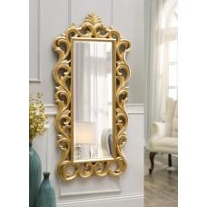 Mirror - HD - 151006 - C0990