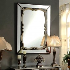 Mirror - HD - 130701 - C1558