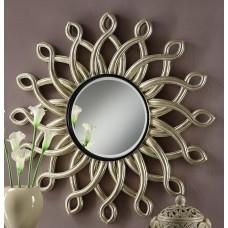 Mirror - HD - 90707 - C09995B