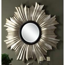 Mirror - HD - 100404L - C0999SB