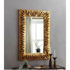 Mirror - HD - 151008 - C0999G
