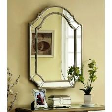 Mirror - HD - 121005
