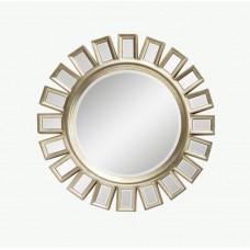 Mirror - HD - 120365 - C1427