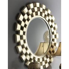 Mirror - HD - 90303L - C0999S