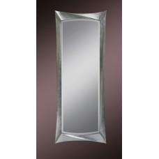 Mirror - HD - 110506 - C1162