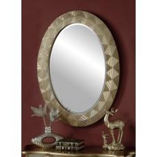 Mirror - HD - 0112 - C0999S