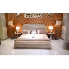 Master Bedroom - 6 pieces - 968