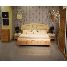 Master bedroom - 6 pieces - Home3