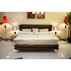 Master Bedroom - 6 pieces - Aspen