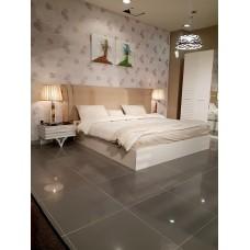 Master Bedroom - 6 pieces - 1030