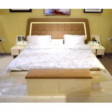 Master Bedroom - 6 pieces - 8905