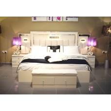 Master Bedroom - 6 pieces - 2008K