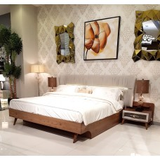 Master bedroom - 6 pieces - KARYA