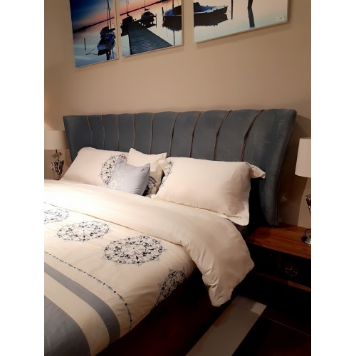 Master bedroom - 6 pieces - MIRA