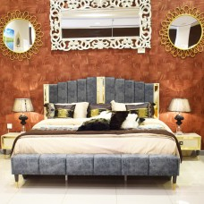 Modern Room - 6 Pieces-Estilo