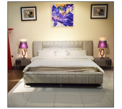 Modern Room - 6 Pieces - ـPrizma