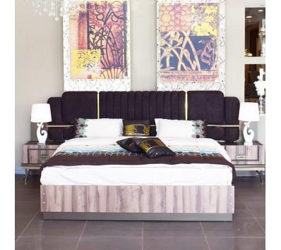 غرفة نوم رئيسية-6قطع-ـNatalidore