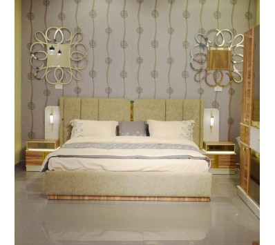 غرفة نوم رئيسية-6قطع-ـAnemon