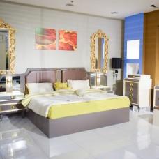 Master bedroom - 6 pieces - 036 D